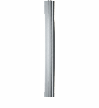 Колонна  Decomaster 90018 (размер O 180х2400, внO 128