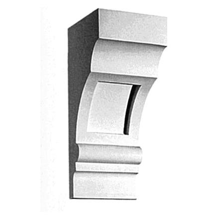 Консоль  Decomaster 68667 (размер 29,5х12,5х14,5)