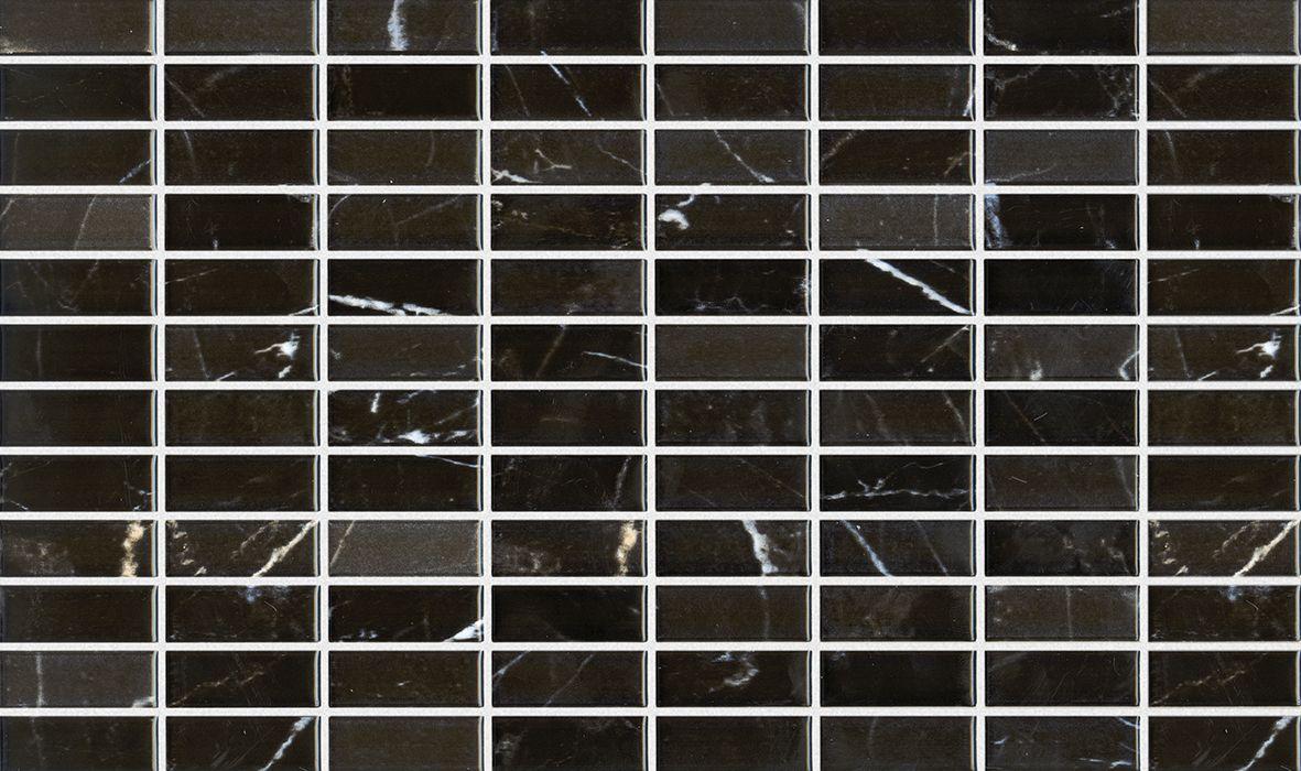 Плитка Venis Domus/Selene Black V1239843