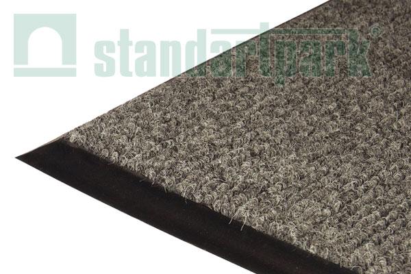 Ворсовое покрытие Цикада 1х1,5 (серый) от Stroyshopper