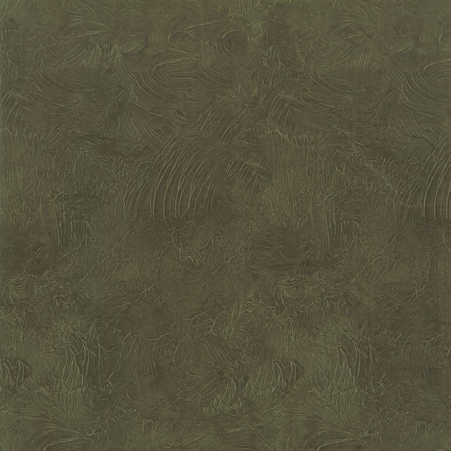 Плитка напольная Gracia Ceramica Concrete 02 grey 450х450
