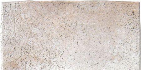 Плитка Casa Dolce Casa Le Argille Terra Grigia Mosaico 81TGRIGL2