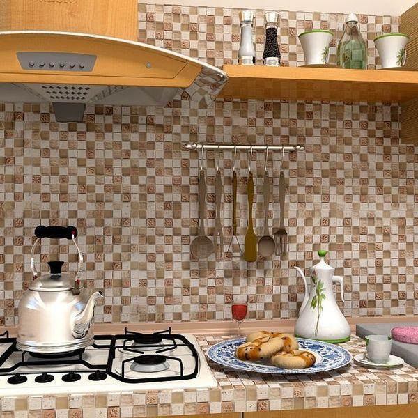 Керамическая плитка Colori Viva Alicante
