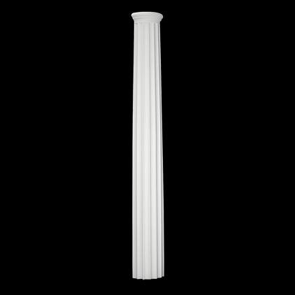 1.12.030 Европласт, тело колонны