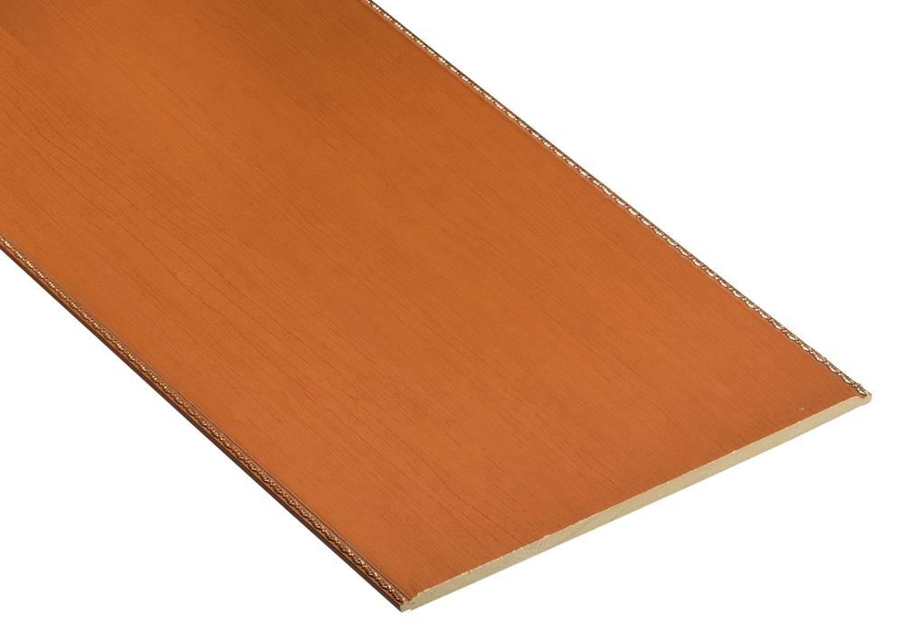 Декоративная панель Decomaster F30-53 (размер 298х7х2400)