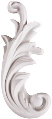 Орнамент  Decomaster  66132 L (155х50х15)