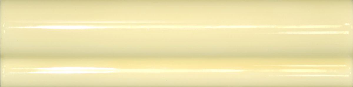 Плитка Aparici Poeme Bord. Beige 411262-16012