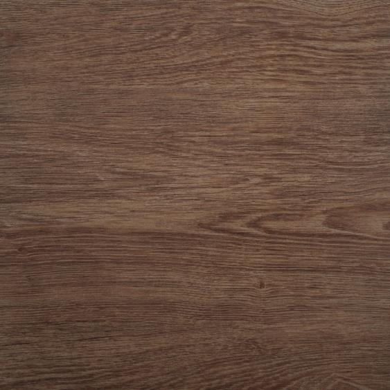 Керамогранит Gracia Ceramica Oxford natural 450х450х8