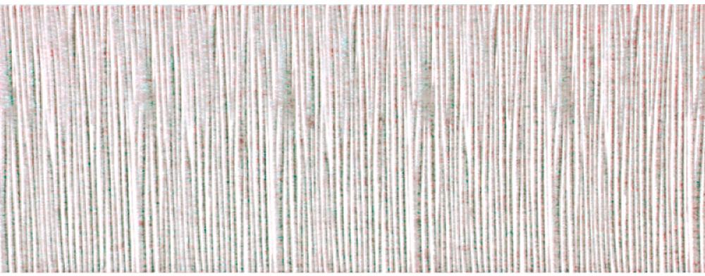 Декоративная панель Decomaster G10-19 (100х6х2400мм)