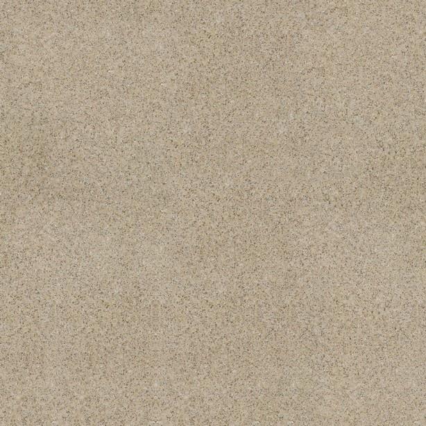 Линолеум Juteks Sirius Sonata 7087 от Stroyshopper