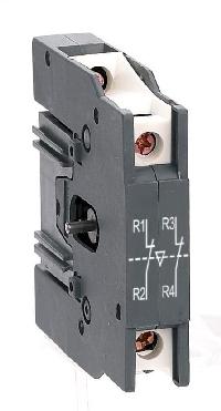 DEKraft Механизм блокировки для контакторов КМ-103 40-95А БМ-03 (24118DEK)