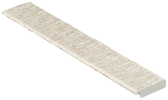 Цветная лепнина профиль Decomaster 109-18 (размер 40х10х2400)