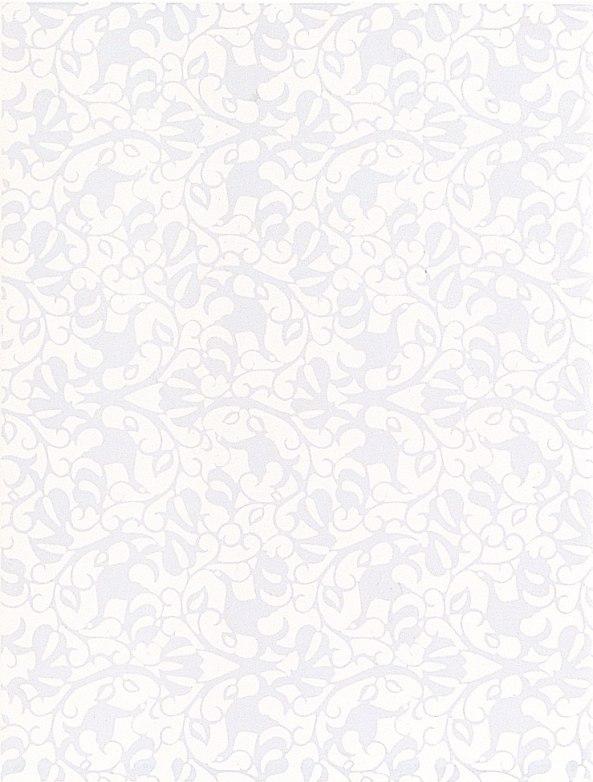 Плитка настенная Шахтинская плитка Садко 01 синий 25х33