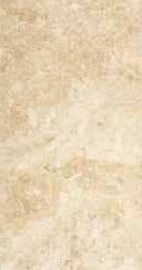 Плитка настенная Eco-Ceramic Cappucino Natural 31.6x60 см