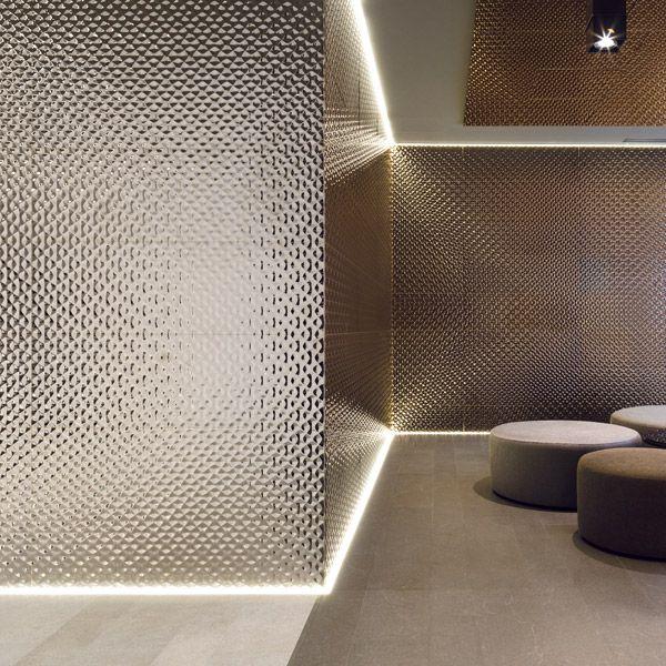 Керамическая плитка Venis Artis