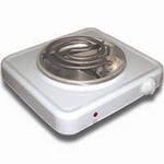 Электрическая плита (1 комф) от Stroyshopper