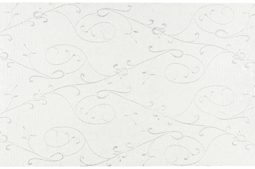 Декоративная панель Decomaster N60-20 (595х6х2400мм)