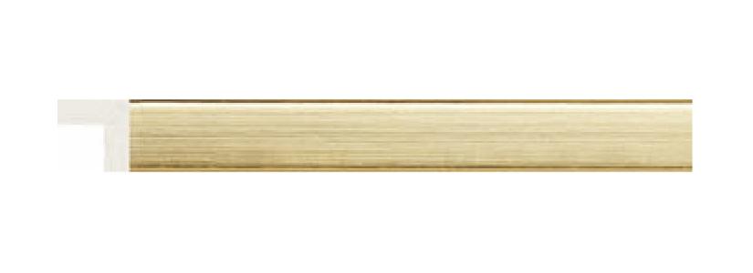 Молдинг для панелей Decomaster 197-943 (8x8x2400)
