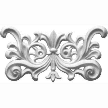 Орнамент Decomaster DA-720 (размер 95х180х15)