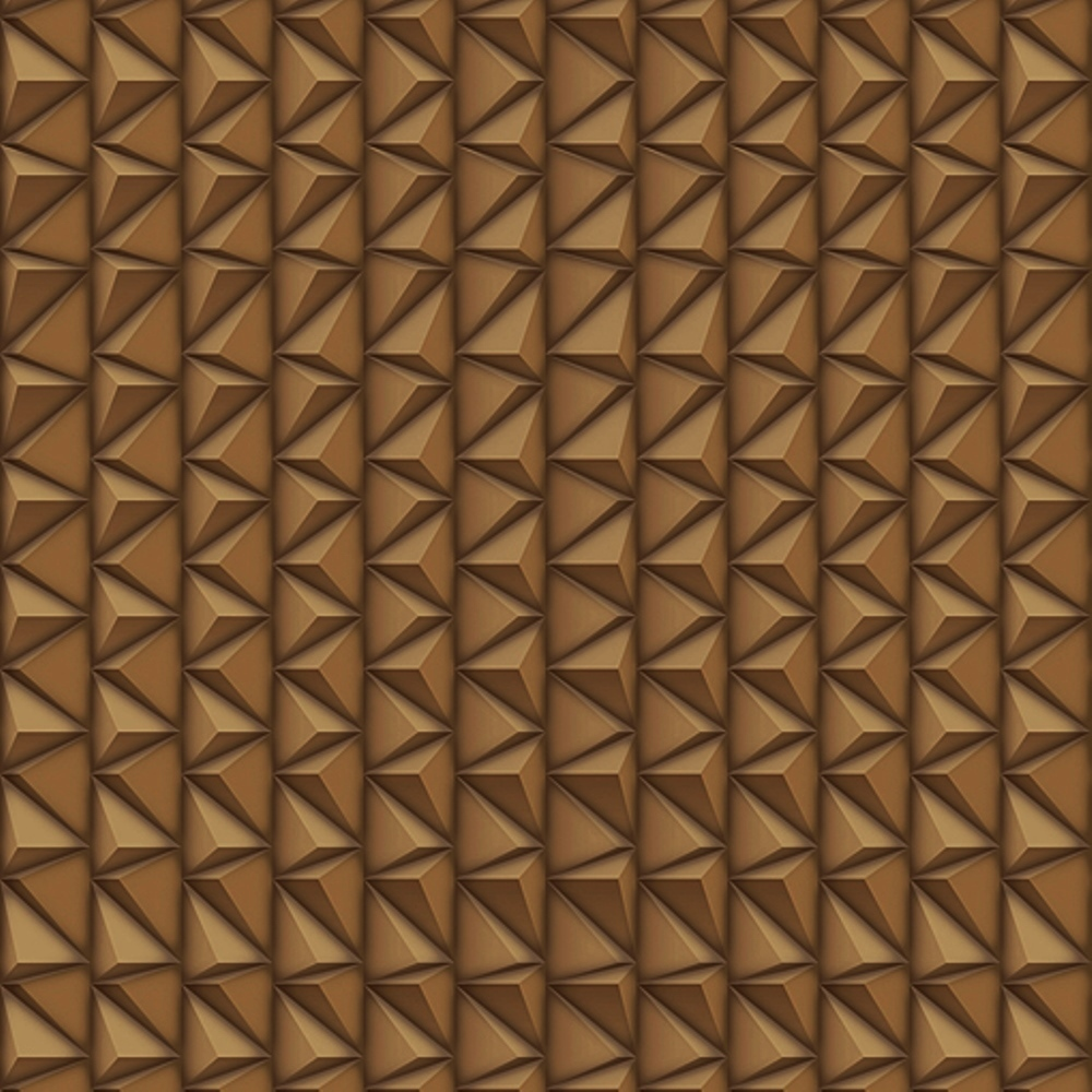 Обои WNP wallcovering Matrix 54328-4