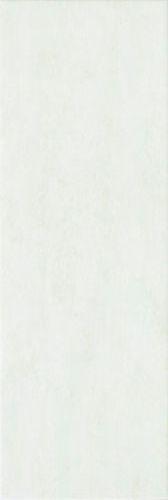 Плитка Aparici Enigma Corten Nacar 419251-89