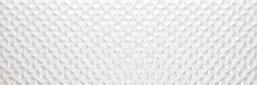 Плитка Venis Artis White V1440226