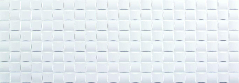 Плитка Porcelanosa Oxo Mosaic Blanco P3470591