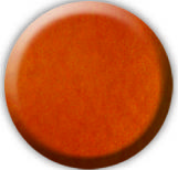 Краска Decomaster Золото с эффектом трещин - базовое покрытие 258140