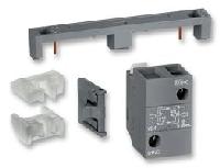 ABB Блокировка электромеханическая VEM4 для контакторов AF09…AF38 (1SBN030111R1000)