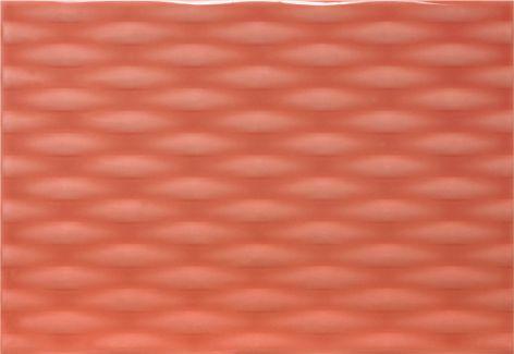 Плитка настенная Керамин Примавера 1Т 40х27,5