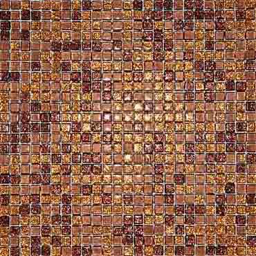 Плитка Colori Viva Levanto Мозаика