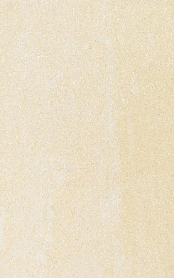 Плитка настенная Шахтинская плитка Арома 01 беж 250х400