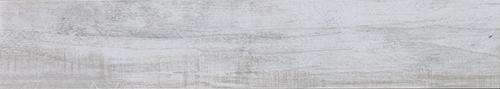 Плитка Rex Taiga Sommer Ret 737574