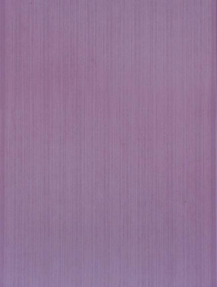 Плитка настенная Gracia Ceramica Астерия 02 лиловый 25х33