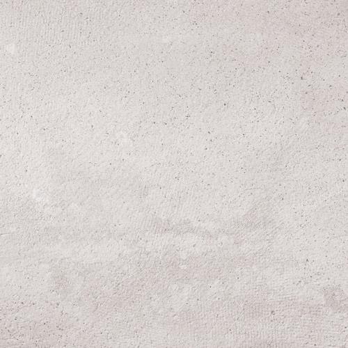 Плитка Porcelanosa Dover Caliza P1856955