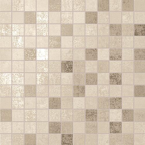 Плитка Fap Evoque Mosaico Beige fKU8