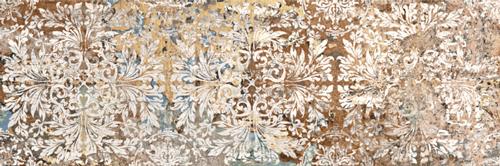 Плитка Aparici Carpet Vestige Hill 4-042-5