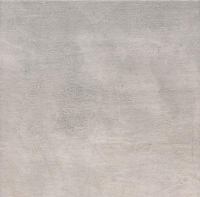 Плитка Mainzu Cementine Gris PT02082