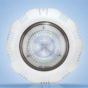 Прожектор светодиодный (8 Вт/12В) Emaux LEDTP-100