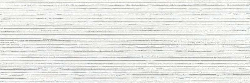Плитка Venis Newport Avenue White V1440140
