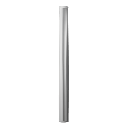 1.12.080 Европласт, тело колонны