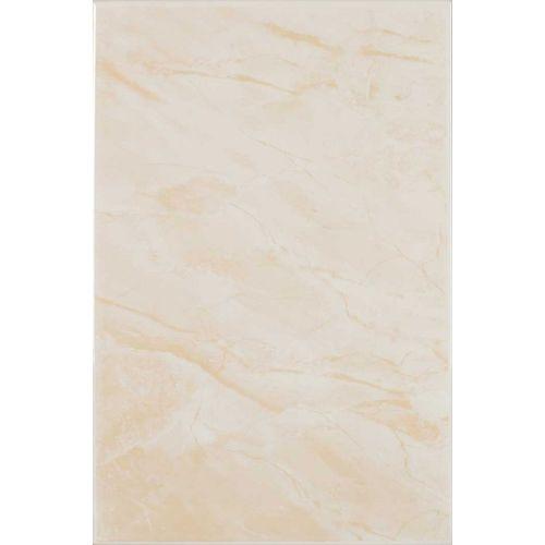 Плитка настенная Шахтинская плитка Венера палевая верх v2 20х30
