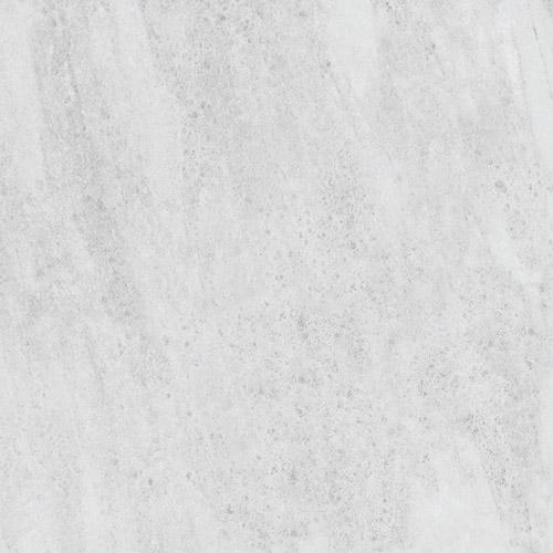 Керамическая плитка Venis Sienna