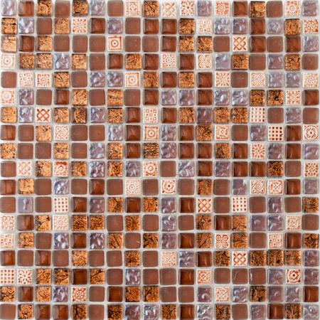 Плитка Colori Viva Madrid Мозаика
