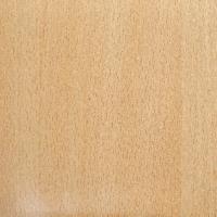 Панели МДФ (2600х200х7мм) Бук (упаковка 8шт), 4.16м2