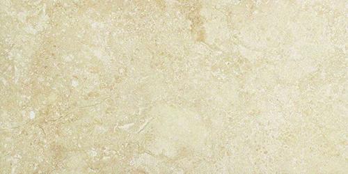Плитка Италон NaturalLife Nl-Stone Ivory Cerato 610015000162