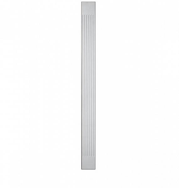 Пилястра  Decomaster DK-82220 (размер 2000x167x15)