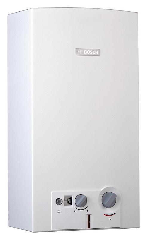 Подробнее о Bosch ВодонагревательBosch Therm 6000 O WRD15-2 G23 bosch водонагревательbosch therm 8000 s wtd27 ame
