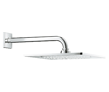 Верхний душ Grohe Rainshower F 26060000