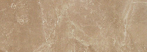 Плитка Porcelanosa Kali Tabaco P3470397